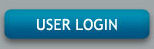 user login button - reduced 2