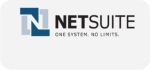 Telephone integration for Netsuite